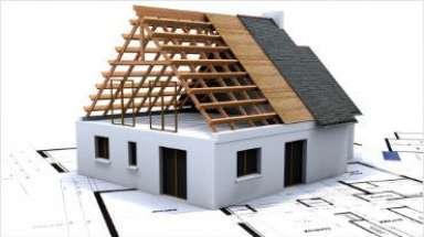 Hoàn thiện hồ sơ cấp phép xây dựng cho nhà ở miễn phí
