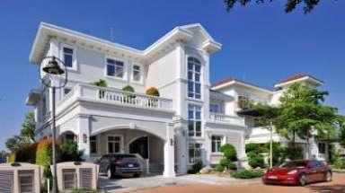Thi công hạng mục chi tiết, cải tạo nhà ở uy tín nhất Hà Nội