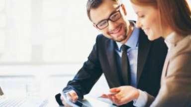 Dịch vụ tư vấn thiết kế nhà ở miễn phí cho mọi khách hàng