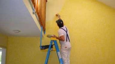 Mách bạn những cách sửa nhà chống thấm hiệu quả và rẻ nhất
