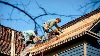 Kinh nghiệm sửa chữa nhà đẹp, tiện nghi với chi phí giá rẻ!