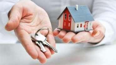 Kinh nghiệm mua chung cư hay lựa chọn nhà xây sẵn giá rẻ!