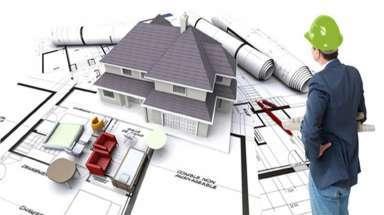 Thuê kiến trúc sư ở Hà Nội thiết kế nhà ở